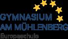 Gymnasium am Mühlenberg