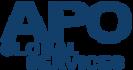 apogs-logo